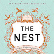 Gina's Review: The Nest by Cynthia D'Aprix Sweeney