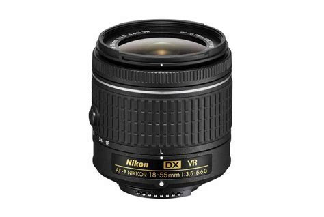 Best Nikon DX lenses to start your collection   Camera Jabber