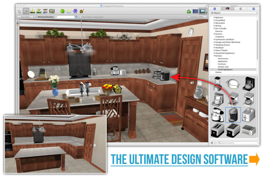23 Best Online Home Interior Design Software Programs FREE PAID - Interior Design Software Free Download Full Version YouTube