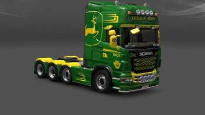 2014-02-20-Scania-John-Deere-Skin-2s