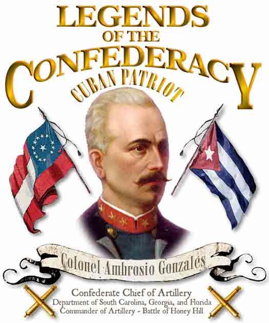 http://www.latinamericanstudies.org/gonzales/Gonzales-legend.jpg