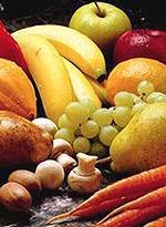 Μπανάνες, καρότα, παντζάρια: Μειώνουν κίνδυνο για καρκίνο νεφρού
