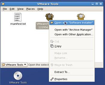 Software Installer