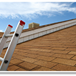 Affordable Dallas Roofing Solutions