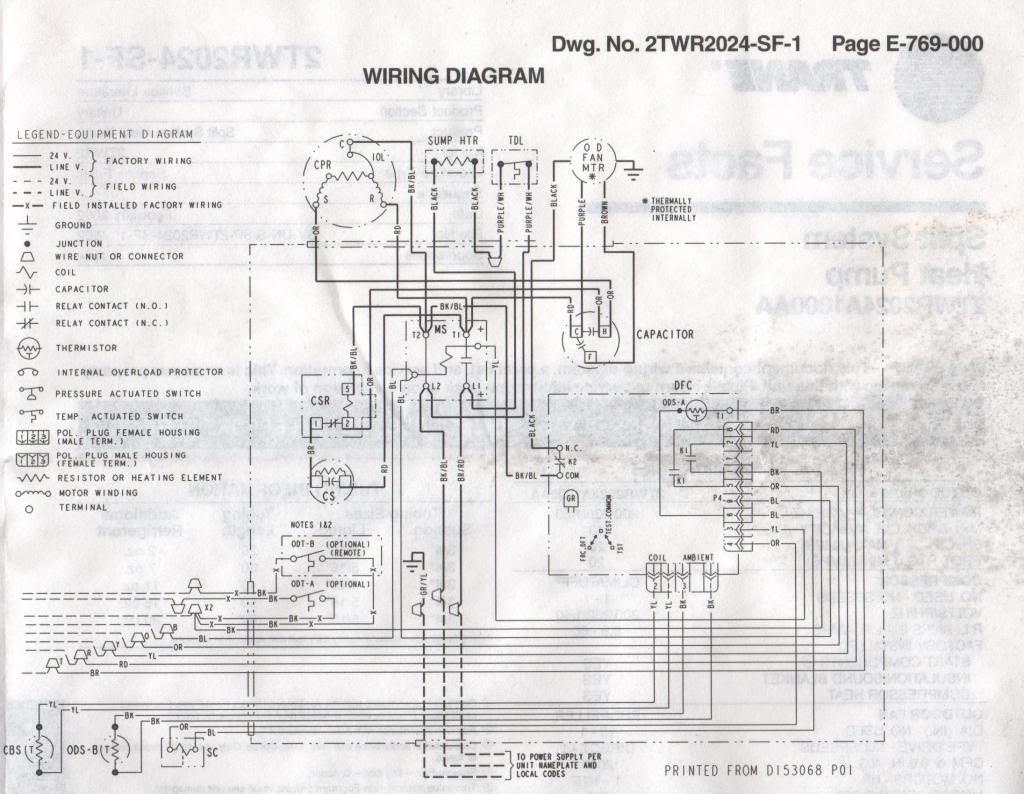 Diagram Electric Fan Wiring Diagram Capacitor Full Version Hd Quality Diagram Capacitor Wiringenclosure Drivefermierlyonnais Fr