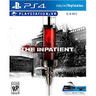 The Inpatient [PS4/ PS4 Pro Game]