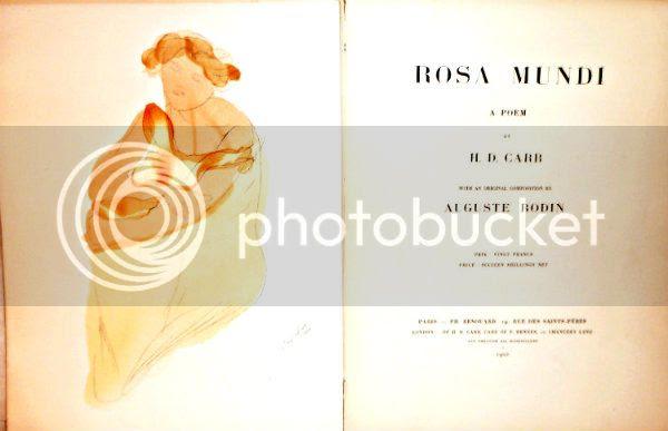 19288