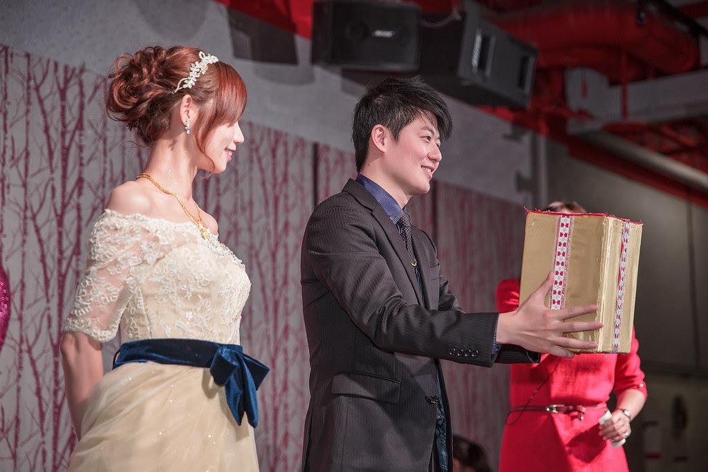 046新竹彭園婚宴會館婚攝