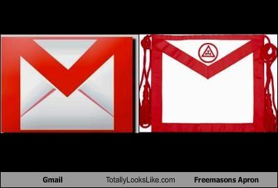 gmail-totally-looks-like-freemasons-apron