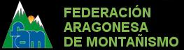 Federación Aragonesa de Montañismo