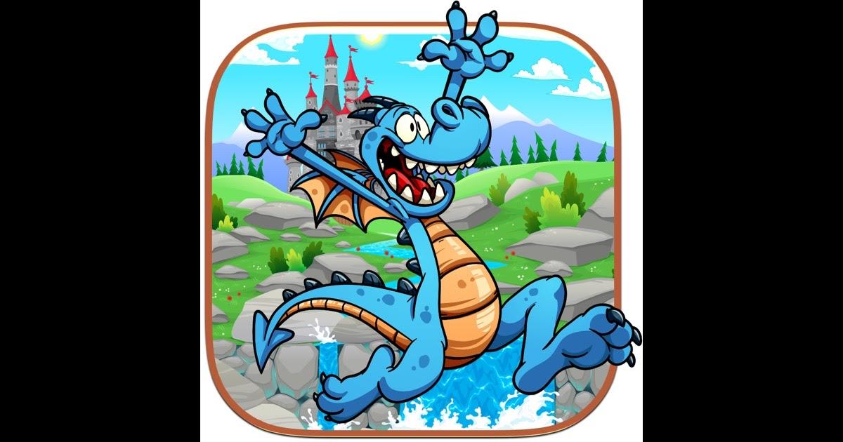 Coole Spiele Zum Downloaden
