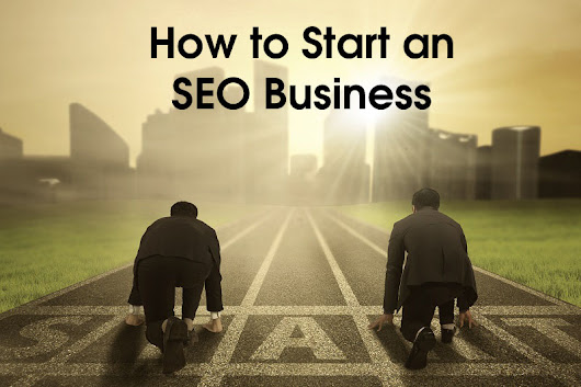 Morning Seo: Things to do in Morning for Digital Marketing Entrepreneur