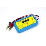 Act 612 Lead Acid Intelligent Battery Tester Sla Gel And Flooded Batteries