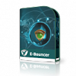 E-Bouncer Proxy Validator | Eagle Eye Digital Solutions  | Muscat Oman