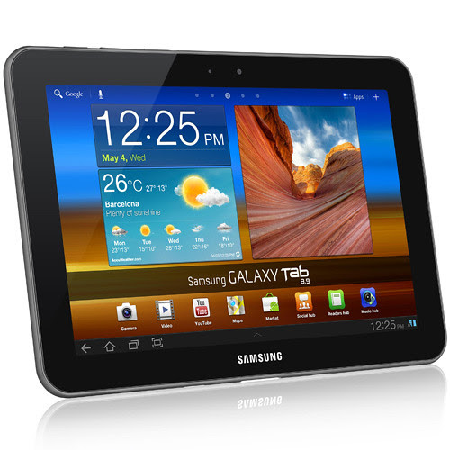 Samsung-Galaxy-Tab-8.9-GT-P7300-GT-P7310-ccessories