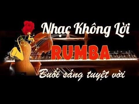 bolero guitar instrumental relaxing romantic the best relax music-guitar khong loi tuyet pham rumba