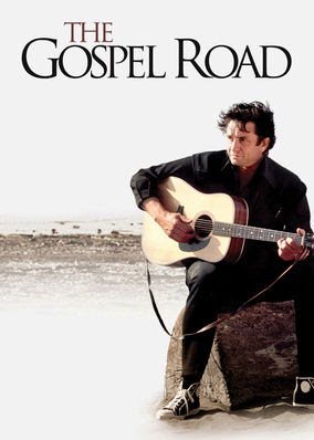 Gospel Road: A Story of Jesus, The