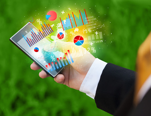 Why mobile app analytics are critical for a competitive edge