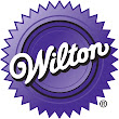 Product Design Manager-Seasonal - 7842 - Wilton Brands LLC, US - Naperville, Illinois | Job Postings from Coroflot.com