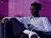 Naija:Download Music Mp3:- Rema – Rainbow