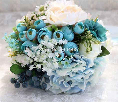 1000  ideas about Cheap Wedding Flowers on Pinterest