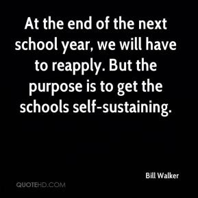 School Year Quotes Page 1 Quotehd