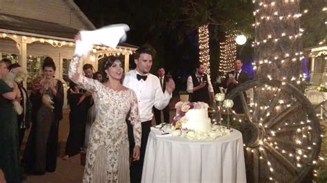 Katie Maloney Schwartz's Wedding Dress Cost $15k: Tom