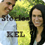 Stories of Kel