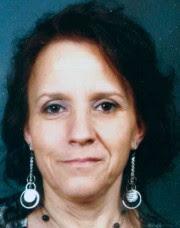 La victime, Chantal Demers... (Photothèque Le Soleil) - image 1.0
