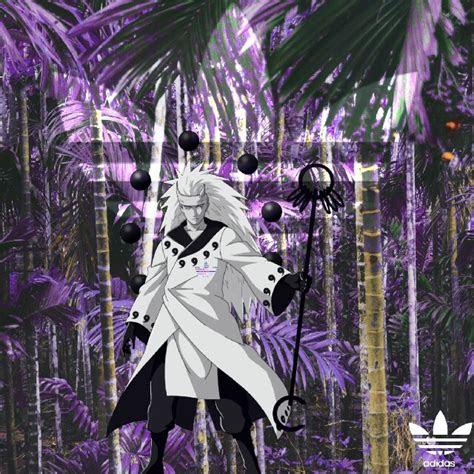 generic aesthetic anime     stay high  aesthetics