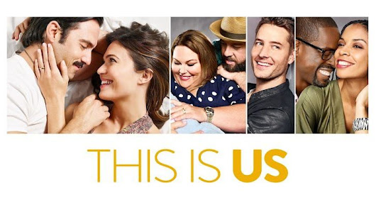 This Is Us - Songbird: Part Two - Addiction