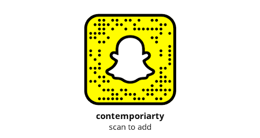 Add me on Snapchat! Username: contemporiarty