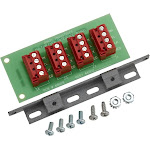 Jandy AquaLink RS MULTIPLEX Board (6584)