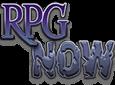 RPGNow.com