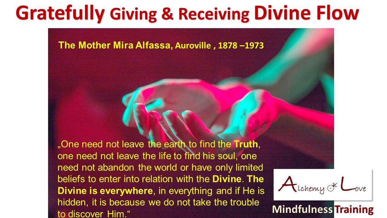 Spiritual Quotes Aurobindo The Mother