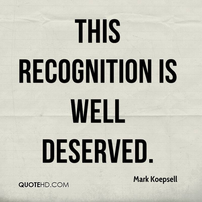 Mark Koepsell Quotes Quotehd