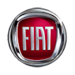 FIAT Vehicle Incentives | FIAT of Glendale | Serving Van Nuys, CA