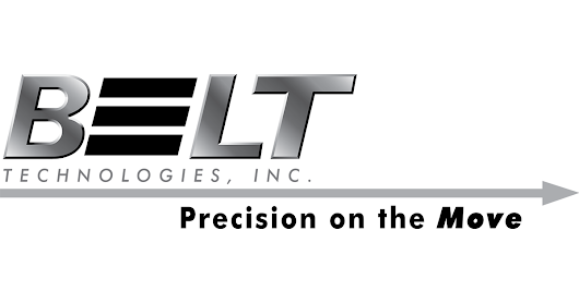 Belt Technologies Welcomes New Director of Sales and Engineering