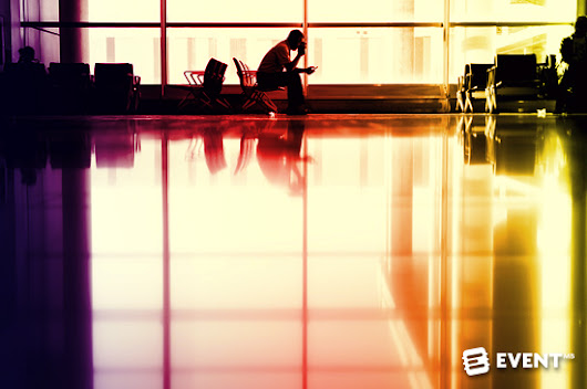 Top 32 Airports With Free WiFi