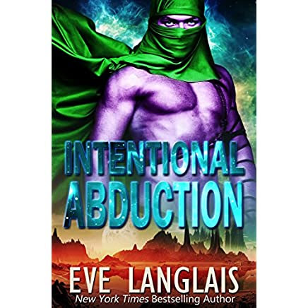 Obsession Girl Abducted Epub