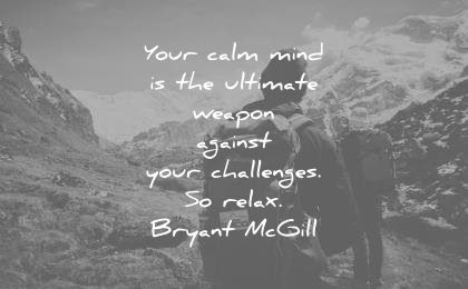390 Amazing Meditation Quotes That Will Enlighten You