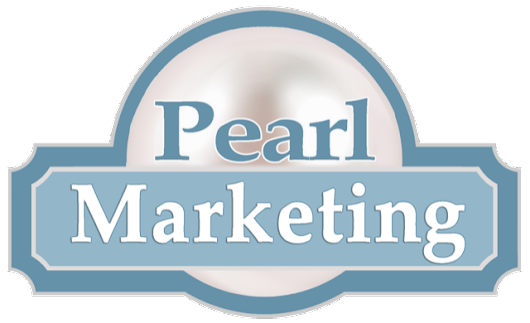 Contact Pearl Marketing
