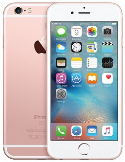 Great Indian Offers Compare Apple Iphone Price List Online In