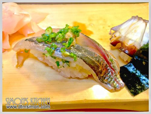 大和壽司21.jpg