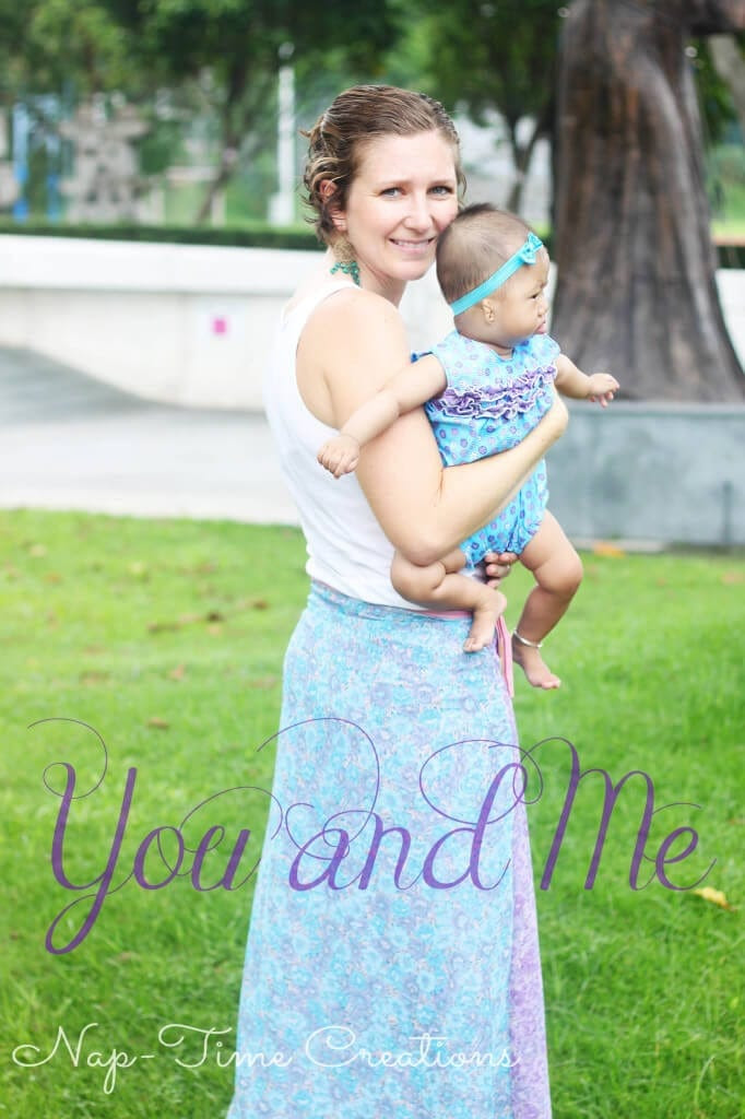 you and me7