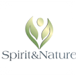 Spirit & Nature - Your Weekly Inspirational App