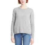 J.Crew Womens Cashmere Sweater