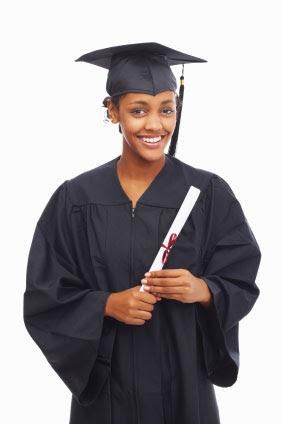 Scholarships for Student Teachers ~ GoCollege.com