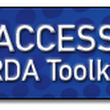 RDA Toolkit Release – May 14, 2013 |