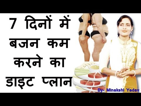 Weight Loss Tips Ramdev Baba The Guide Ways